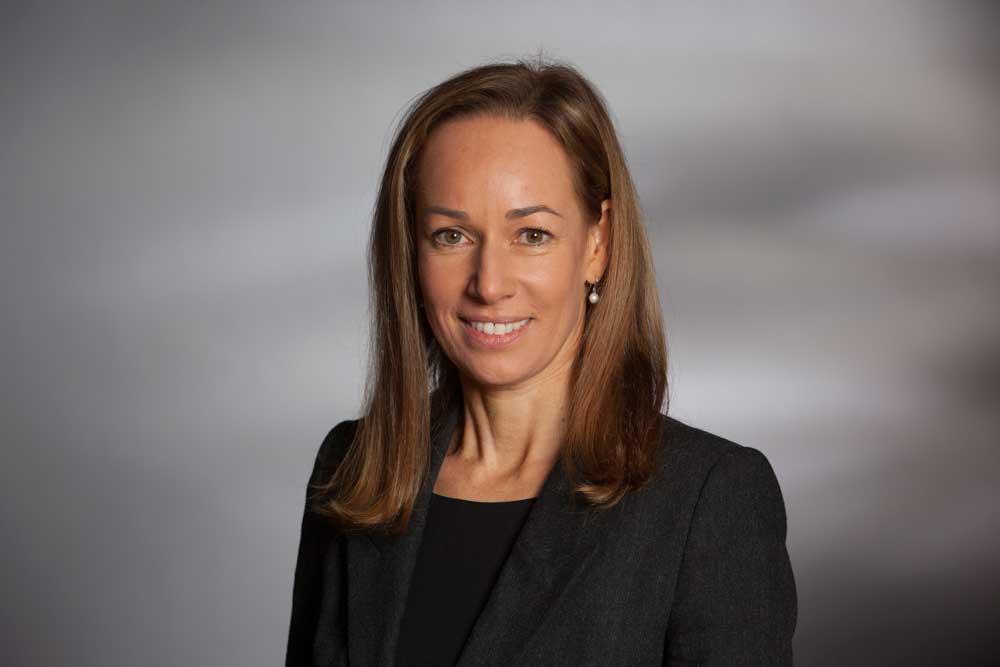 Christiane-Leonhardt