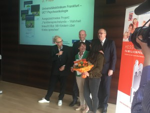 UCT Preis